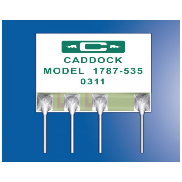 Caddock 1787 Series