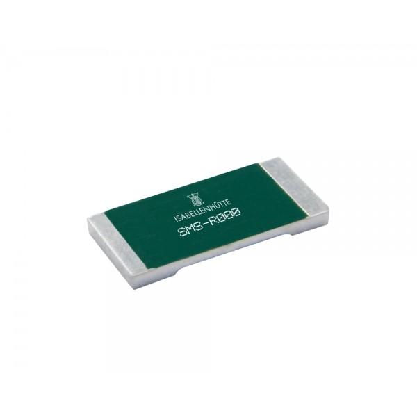 Isabellenhütte SMS-R000 Series