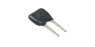 Thermosensitive Resistors
