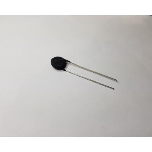 Ametherm SL12 10005