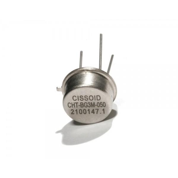 Cissoid CHT-BG3M Series
