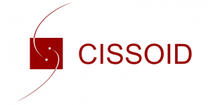 Cissoid