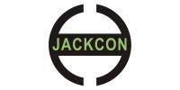 Jackcon