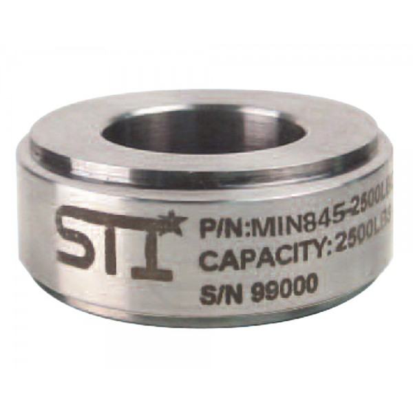 Stellar Technology MIN845 Series