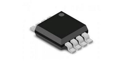 Gear Tooth Sensors & Encoders