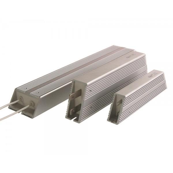 RARA IRV60 Series