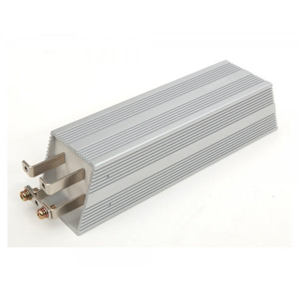 RARA ULV1200 Series