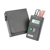 Resistance Meters & Accessories (4)
