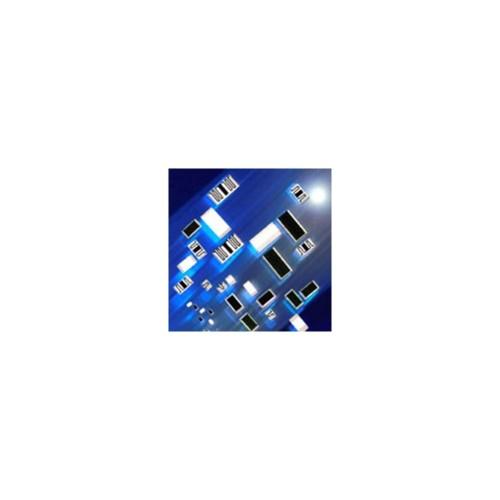 SRT CHR 0805 Series