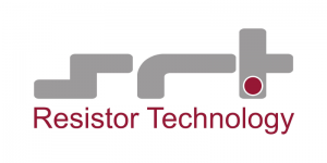 SRT Resistor Technology