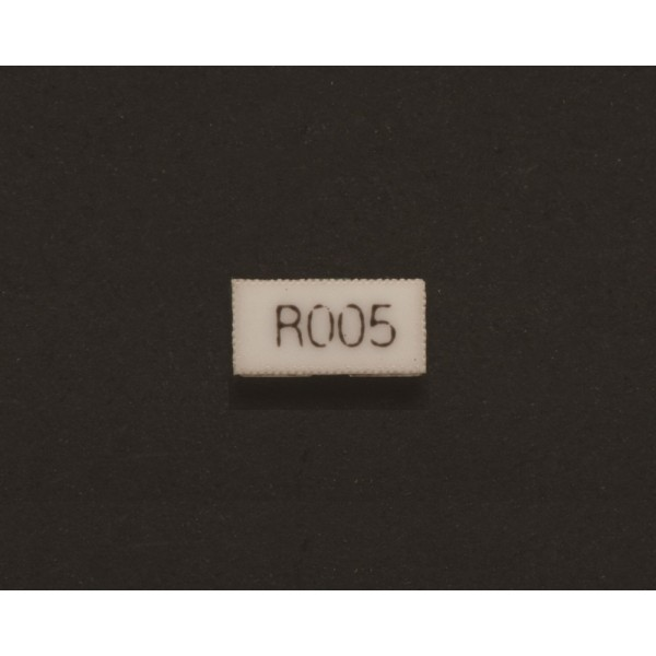 Susumu KRL1632 Series
