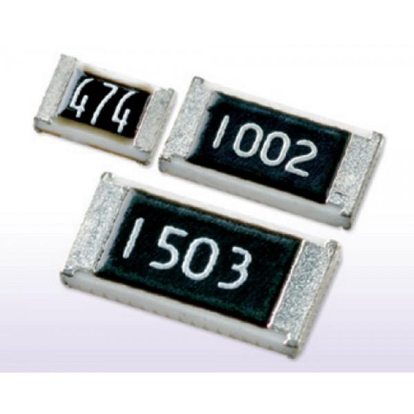 Susumu MRG5025 Series