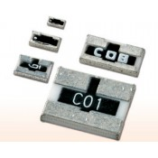 High Precision Attenuators (9)