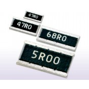 Surface-mount Device (SMD) (5)