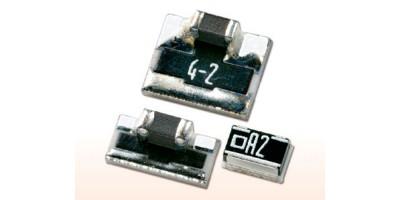 Thermo-Variable Attenuators