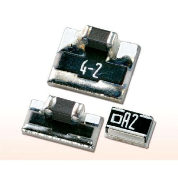 Susumu PBV1632S Series