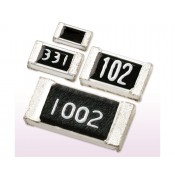 Surface-mount Device (SMD) (127)