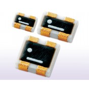 Surface-mount Device (SMD) (8)