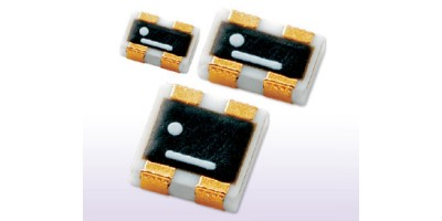 Surface-mount Device (SMD)