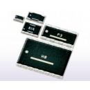Susumu RM3225 Series