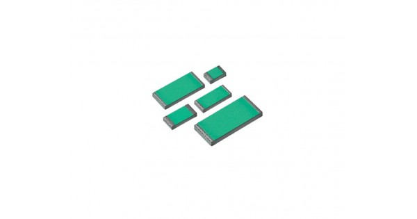 RESISTANCE CMS SMD 0805  470 ohms  470 Ω  fabricant VISHAY