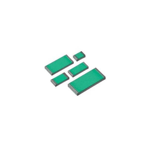 Vishay Foil Resistors FRSM 303261 Series (EEE 'space qualified')