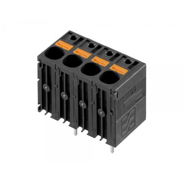 Weidmüller LLFS 7.50/180V Series