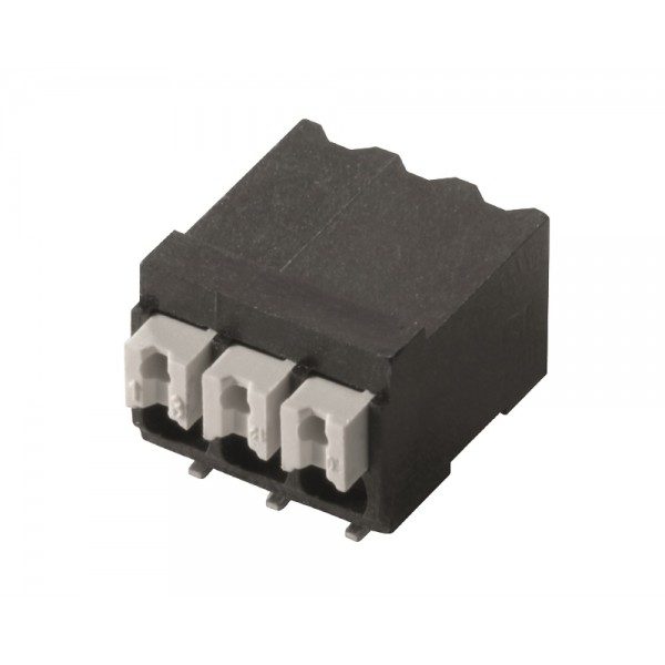 Weidmüller LSF-SMD 3.50/90 Series