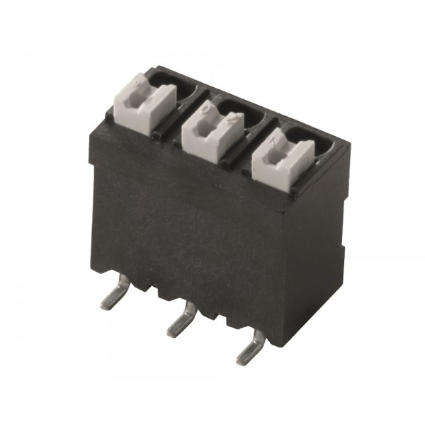 Weidmüller LSF-SMD 5.00/180 Series