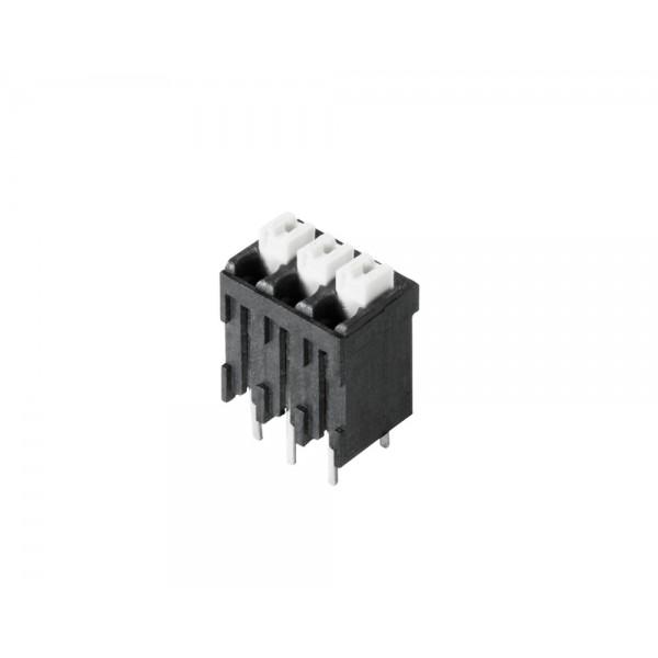 Weidmüller LSF-SMT 3.50/180 Series
