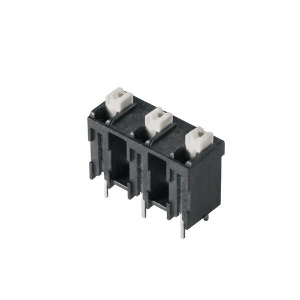 Weidmüller LSF-SMT 7.50/180 Series