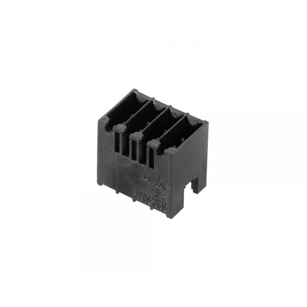 Weidmüller S2C-SMT 3.50/180G Series