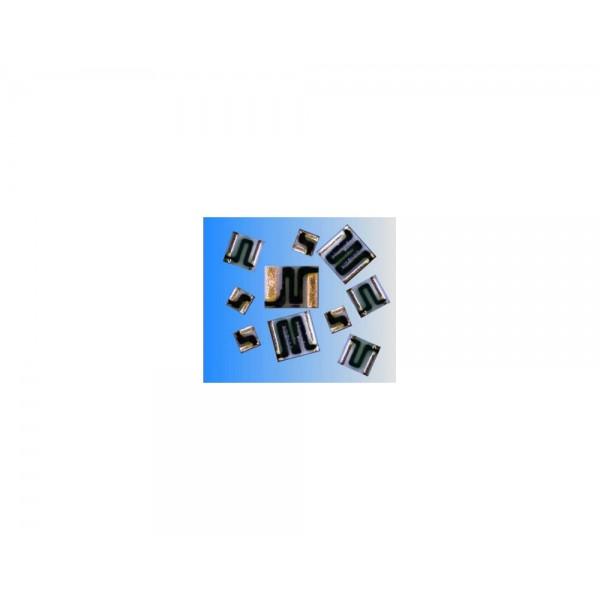 Ohmcraft HC0404 Series