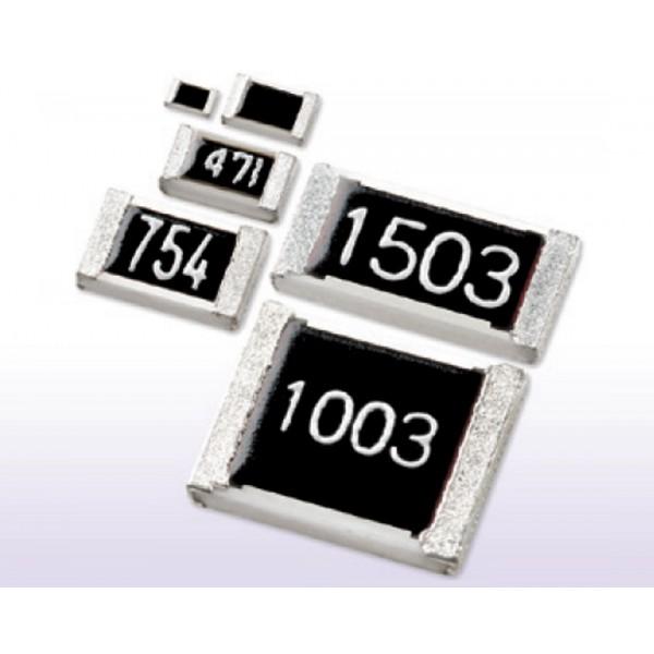 Susumu RR0816 Series