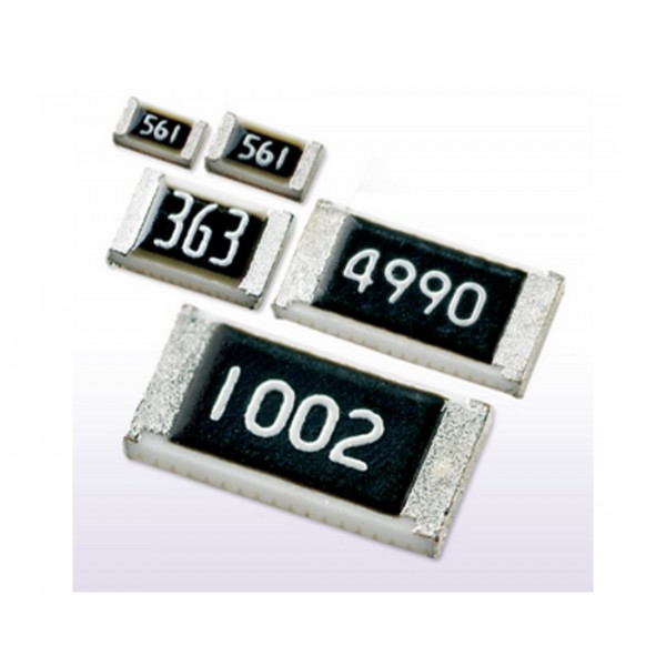 Susumu URG1608 Series