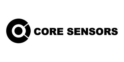 Core Sensors