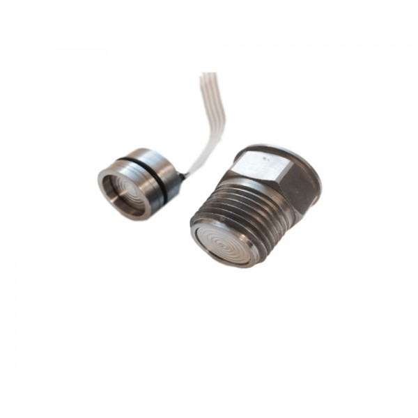 Core Sensors CS11 series