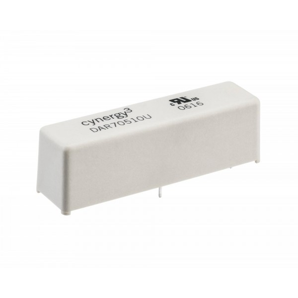 Cynergy3 DB (UL) 10kV Normally Closed Relay Series