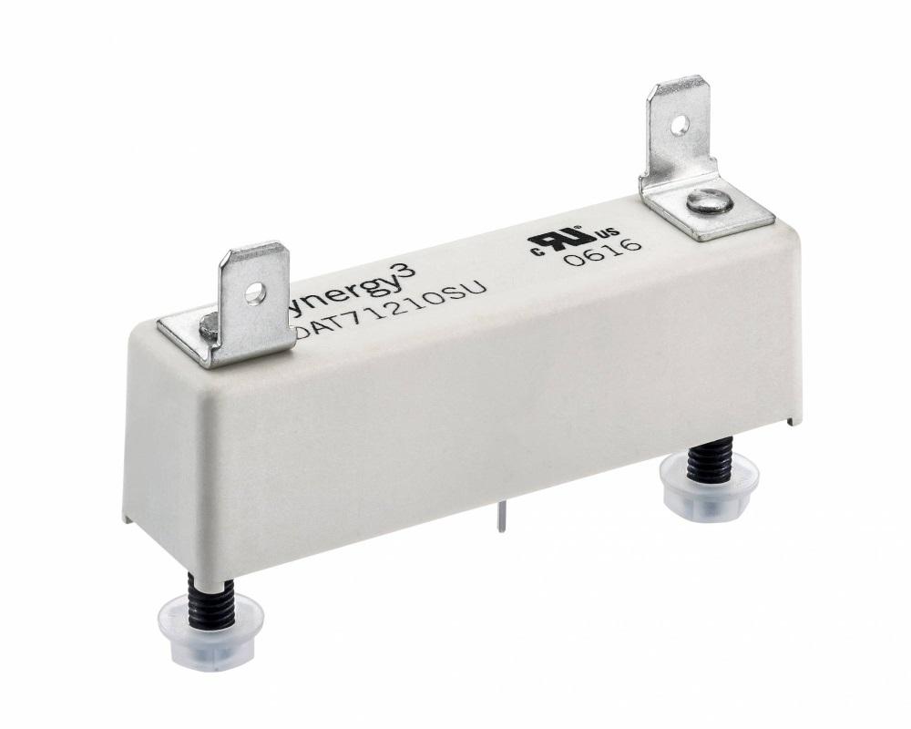 Cynergy3 DA (UL) 7 5kV N/O High-Voltage Relays | Rhopoint