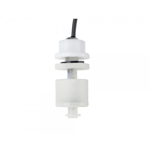 Cynergy3 RSF54 Polypropylene Compact Internal Fitting Float Switch Series