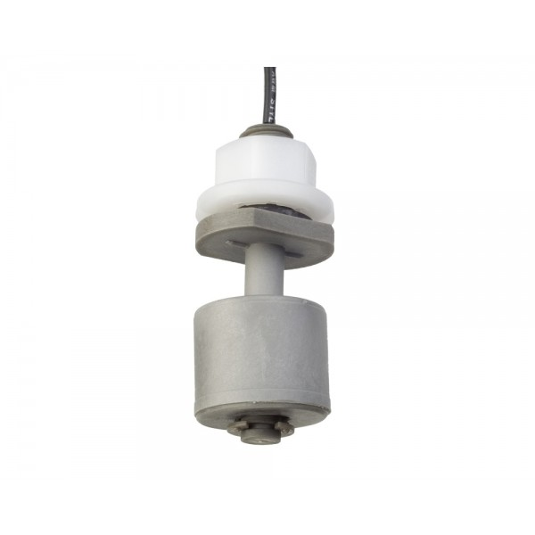 Cynergy3 RSF56 PPS Compact Internal Fitting Float Switch Series