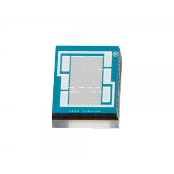 Merit Sensor 5000 Series