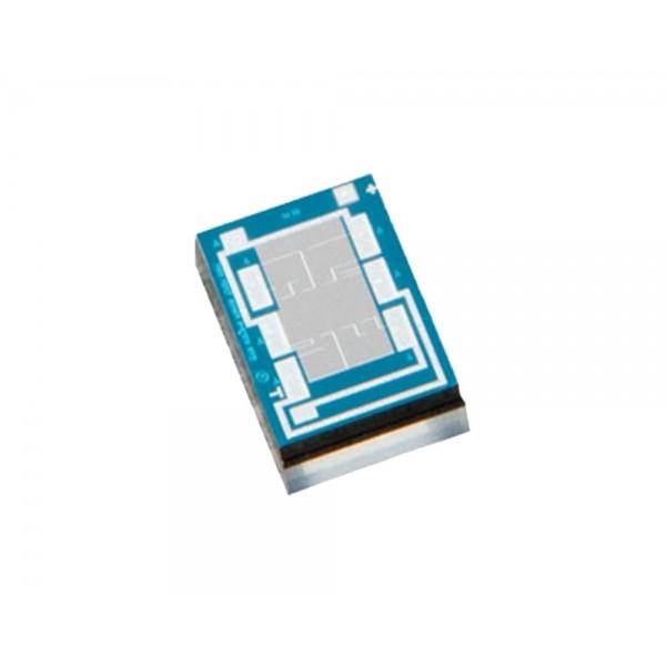 Merit Sensor 7000 Series