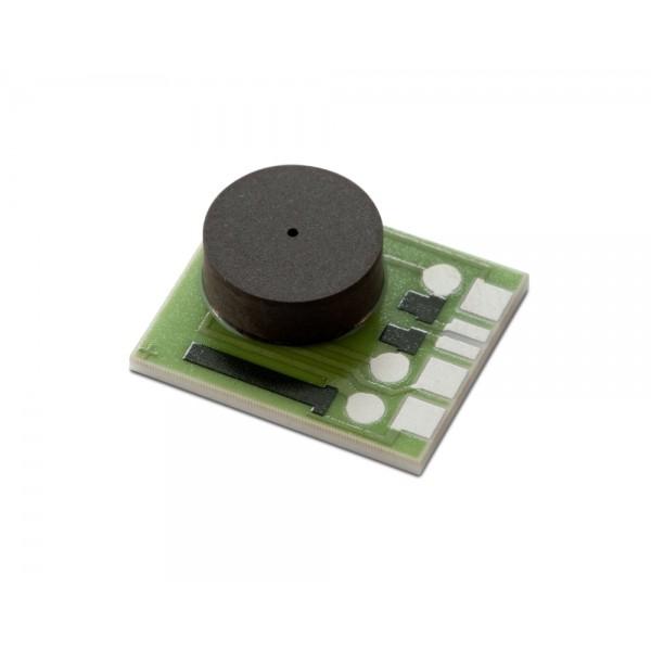 Merit Sensor AP Series