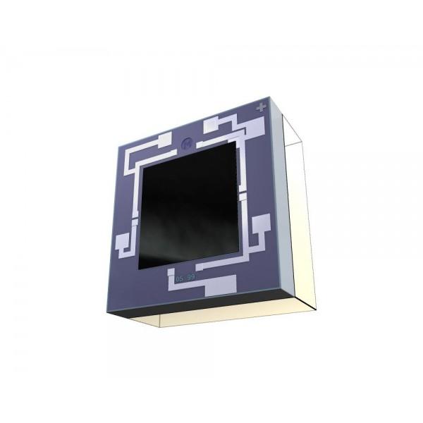 Merit Sensor J Series