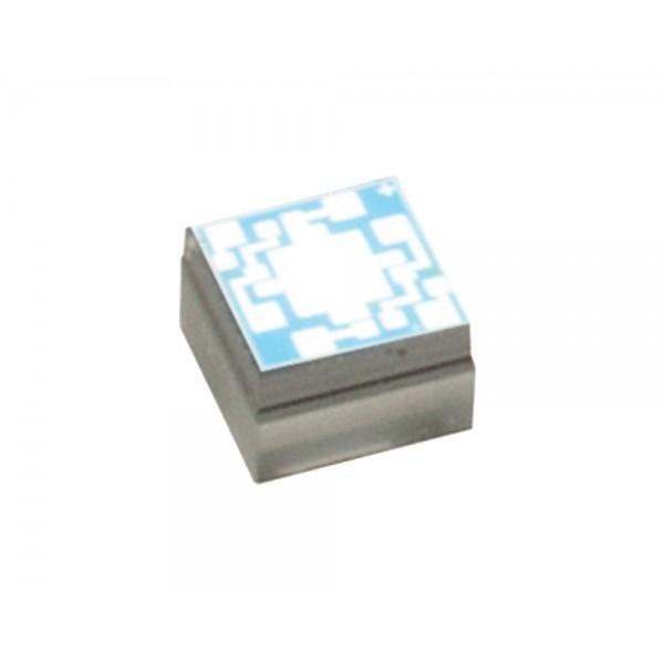 Merit Sensor K Series