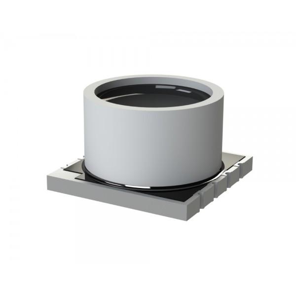 Merit Sensor MS Series