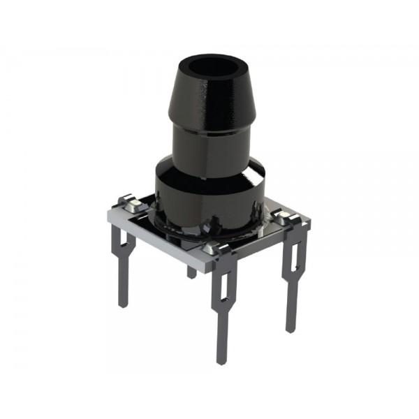 Merit Sensor PMD Series