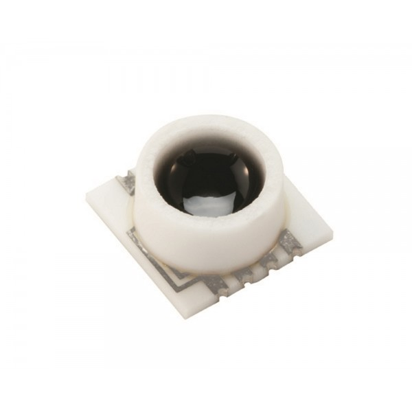 Merit Sensor SMD Series