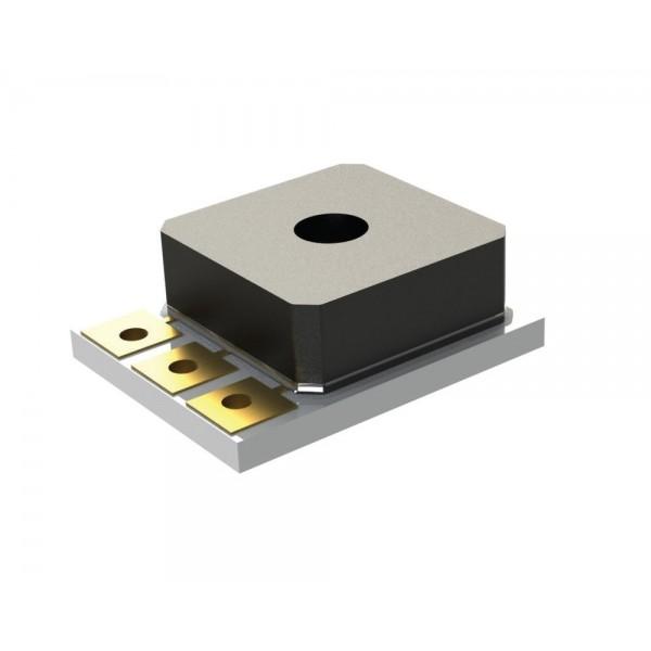 Merit Sensor TR Series
